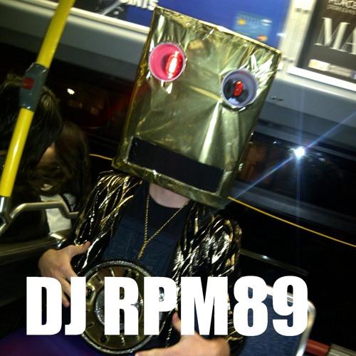 DJRPM_89's avatar