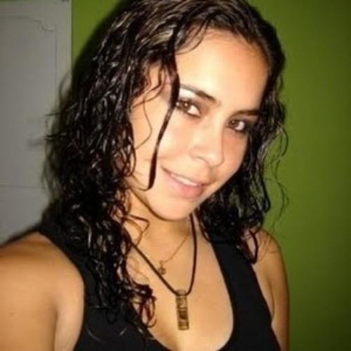 Jennifer Picato's avatar