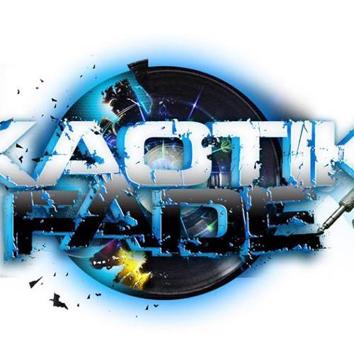 Kaotik Fade's avatar