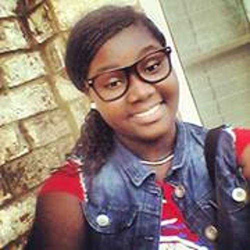 Bria Dukes's avatar