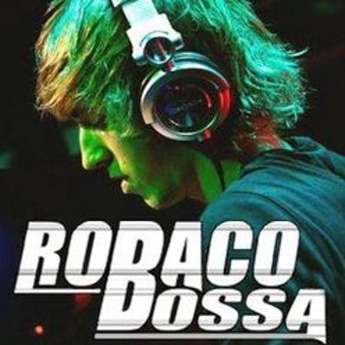  Robaco Bossa's avatar
