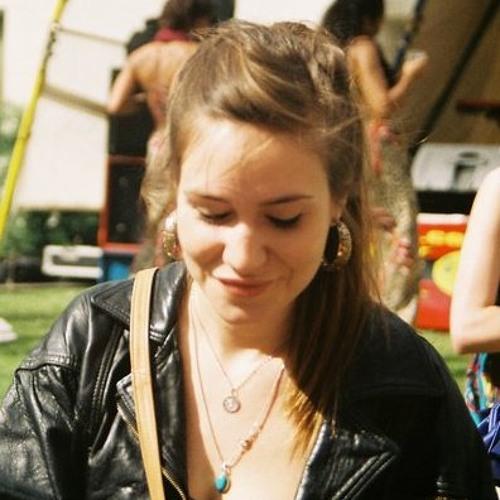 Freya Waley-Cohen's avatar