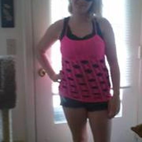 Heather Mueting's avatar