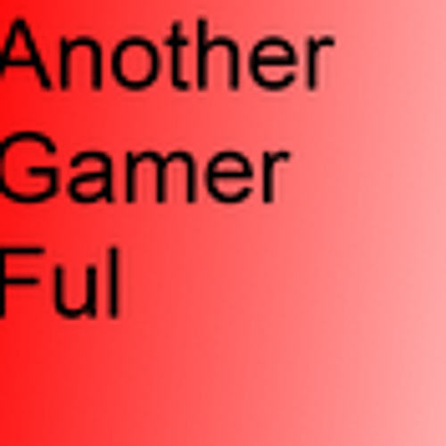 Anothergamerful's avatar