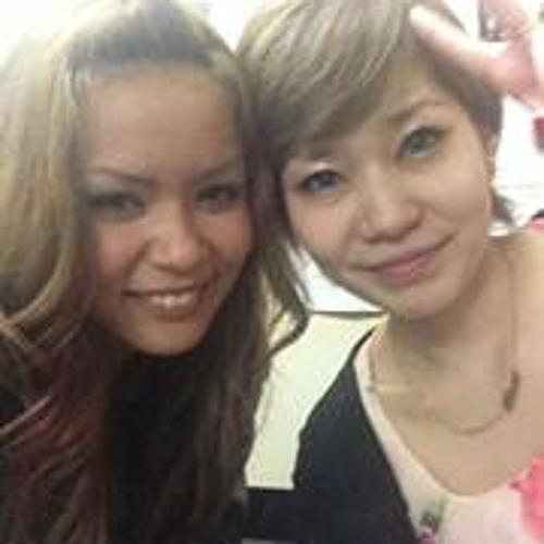 Aya Sugaya's avatar