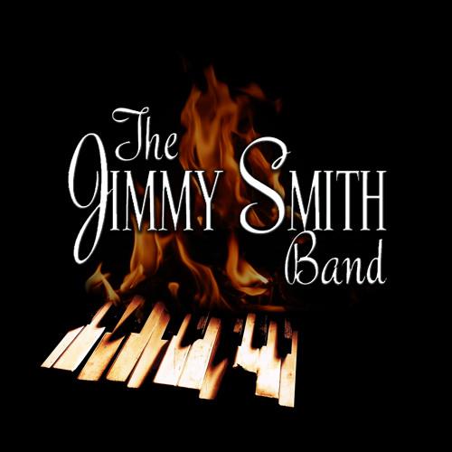 Jimmy Smith Band's avatar