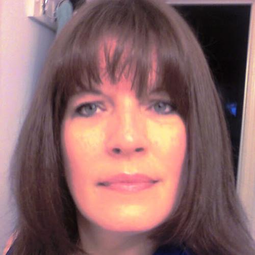 Amanda Faith 3's avatar