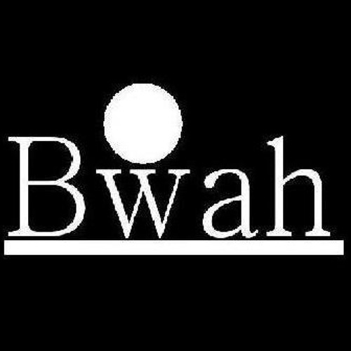 Bwah Records's avatar
