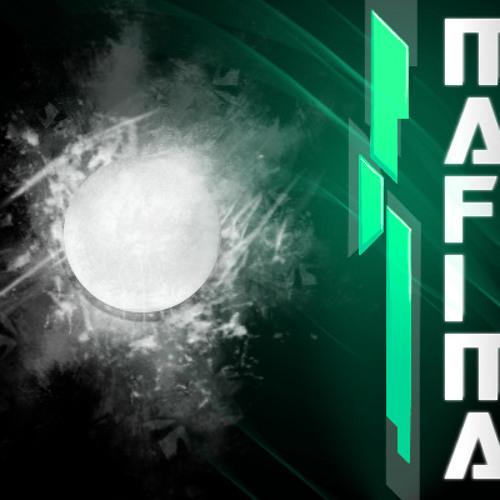 MaFiMa's avatar
