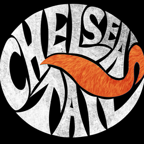 Tom Jones - Sex Bomb (Chelsified Chelsea's Tail Cover)