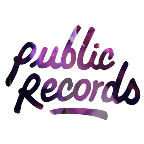 PublicRcrds's avatar