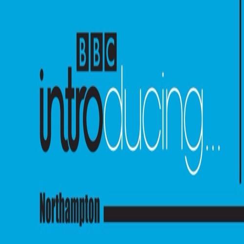 BBC Intro Northants's avatar