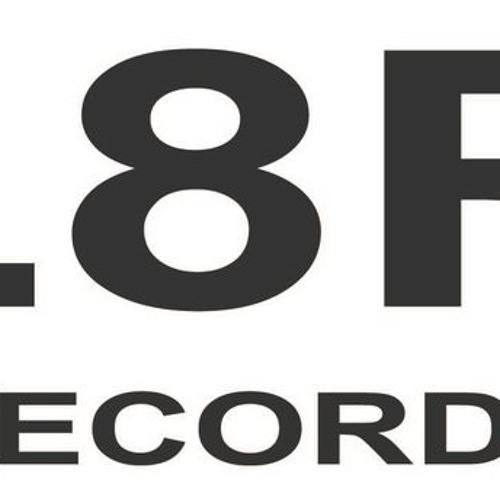 L8R Records's avatar