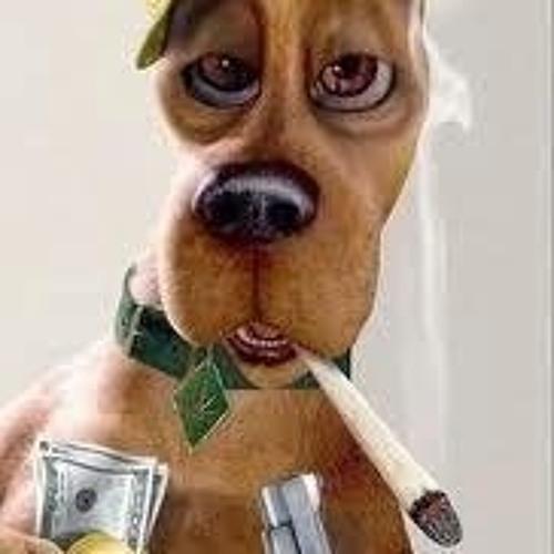 Tre'O Deuce's avatar