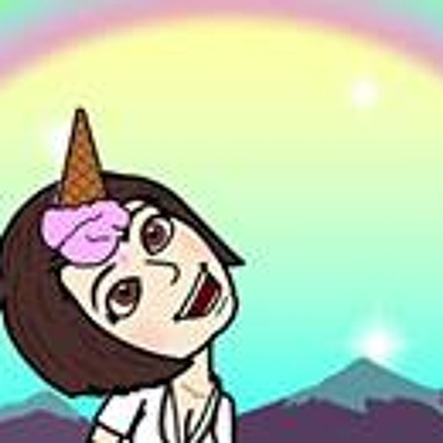 Andrea_Valdiviezo's avatar