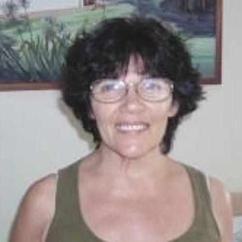 Jill Lapple's avatar