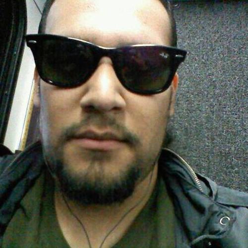 ultra_magnus's avatar
