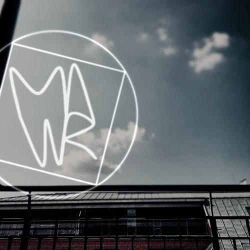 MAWR's avatar