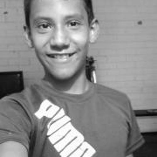 Cesar Gomez 57's avatar