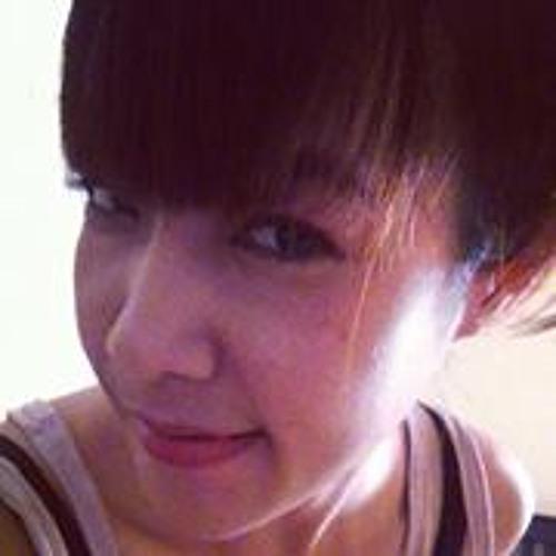 Koi San's avatar