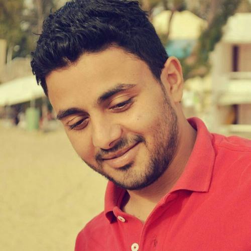 Hisham Ibrahim 5's avatar