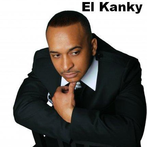 El kanky official's avatar