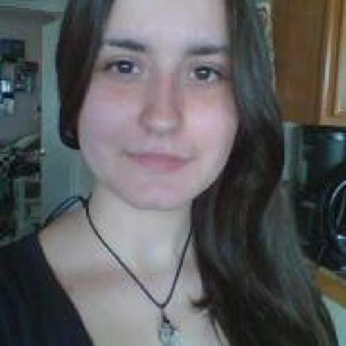 Ashleigh Smith 16's avatar