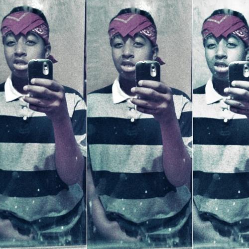 tndo_dre's avatar