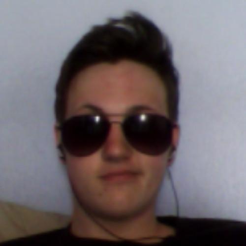 JackHoare's avatar
