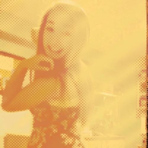elisabeth143xox's avatar
