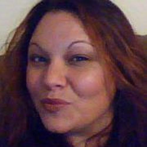 Christy Sherri Jahnke's avatar