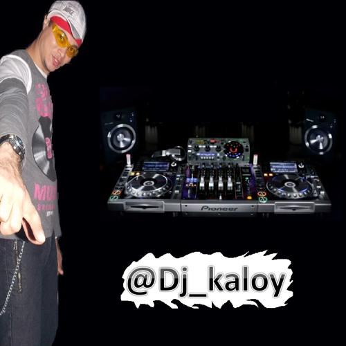 dj kaloy's avatar