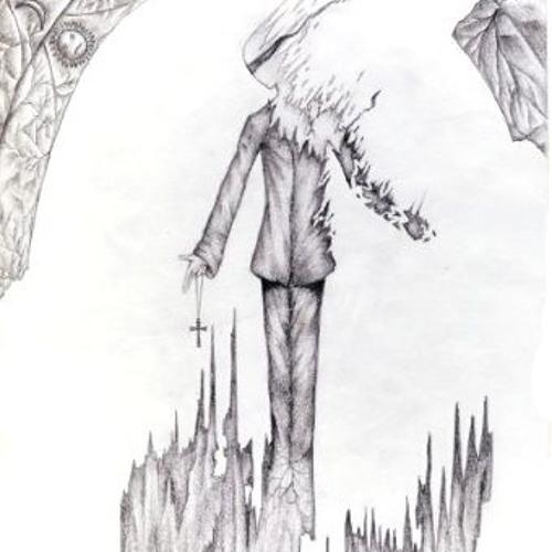 SΛ₥˙כøl˙†'s avatar