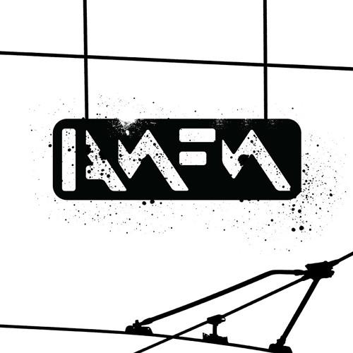 IAMFM's avatar