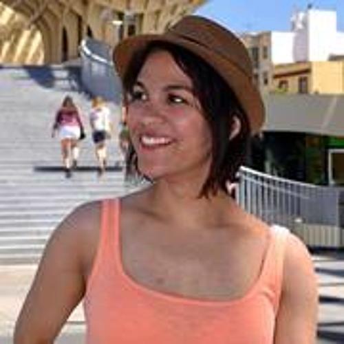 PaulaLaurentino's avatar