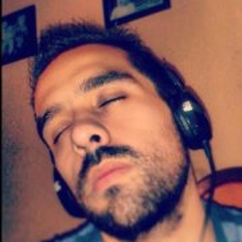 dvcarranzam's avatar