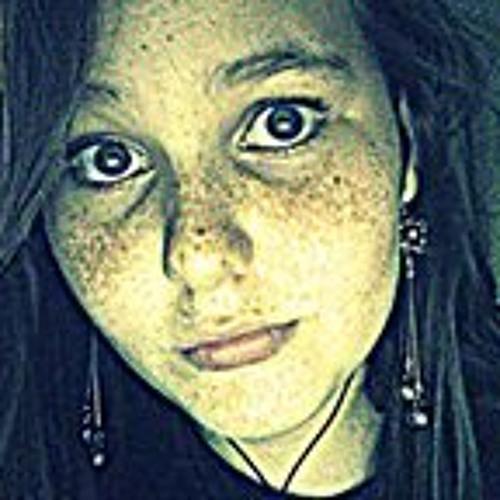 Mariana Santos Amorim's avatar