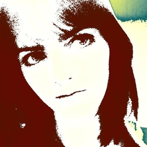 Bianca Delanhese's avatar