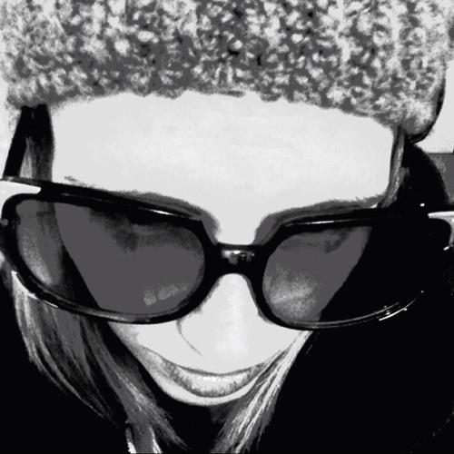Lynn Ansay's avatar