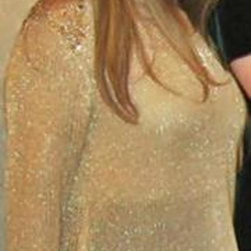 Thalita Garcia' S's avatar