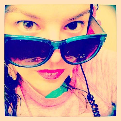 Sirenluv's avatar