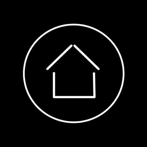 playhous.net's avatar