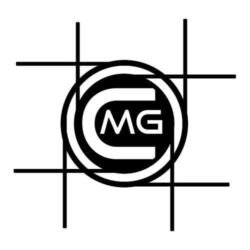 CMG! PROMO's avatar