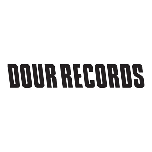 DOUR RECORDS's avatar