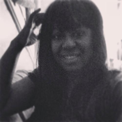 SmileyVS's avatar