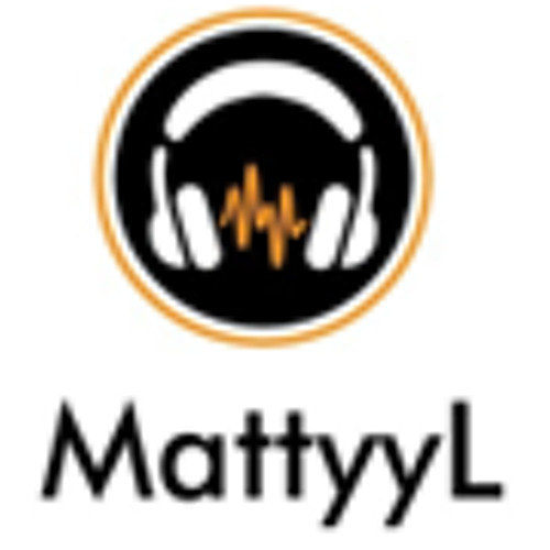 MattyyL's avatar