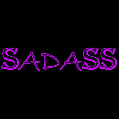 Sadass's avatar