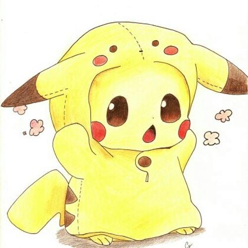 xxcookiexx's avatar