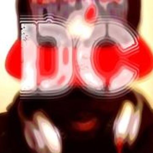 Dc Dachamp's avatar