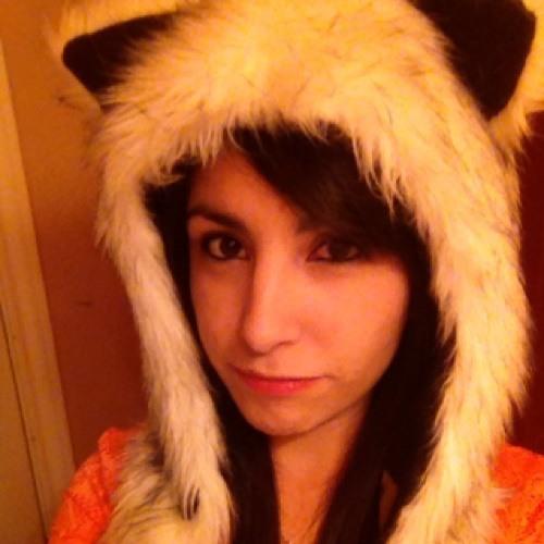 Monica H.H.'s avatar